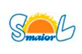 logo46